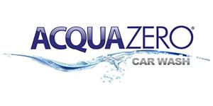 AcquaZero RP - Car Wash