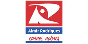 Carnes Almir Rodrigues