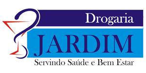 Drogaria Jardim