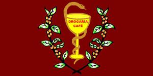 Drogaria Café