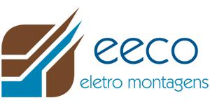 Eeco Montagens Eletricas
