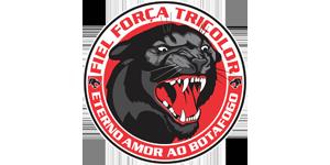 Fiel Força Tricolor