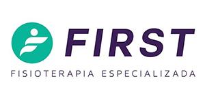 FIRST Fisioterapia Especializada