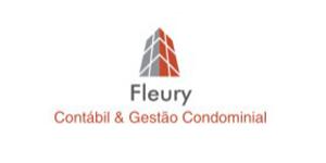 Fleury Contábil & Gestão de Condomínios