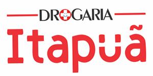 Drogaria Itapuã