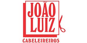 João Luiz Cabeleireiro