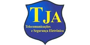 TJA- Segurança Eletrônica